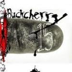 buckcherry 3