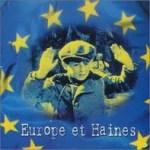 TRUST EUROPE