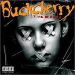 buckcherry 2