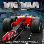 wig wam 2