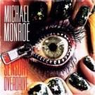 MICHAEL MONROE 2