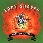 EDDY SHAVER
