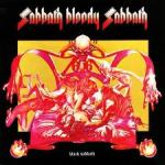 BLACK SABBATH SABBATH BLOODY
