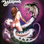 WHITESNAKE LOVE HUNTER