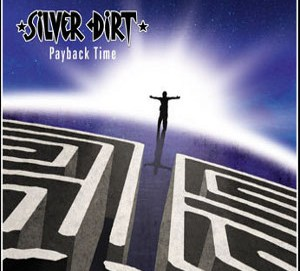Silver-Dirt