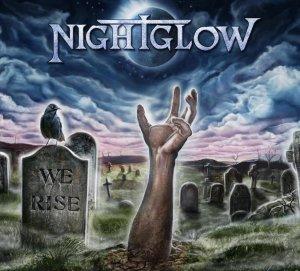 nightglow
