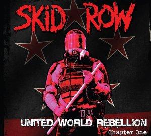 skid-row-united-world-rebellion