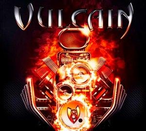 vulcain_v8