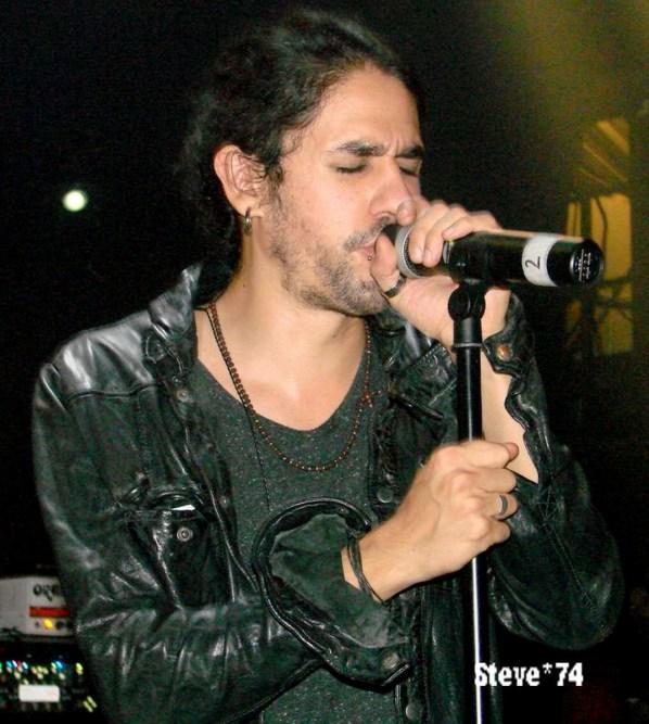 Lacrimas 3