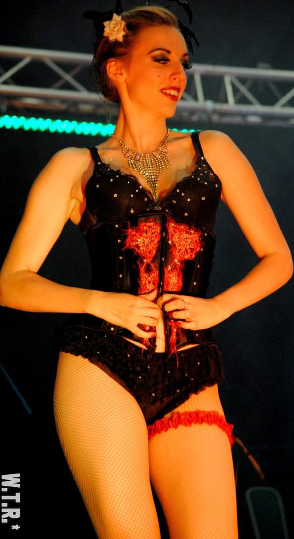 show burlesque 3