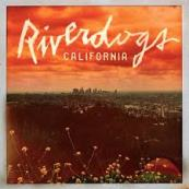 riverdog california
