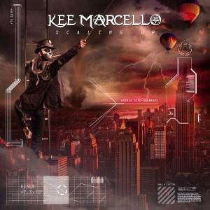 kee_marcello_su_cover_hi