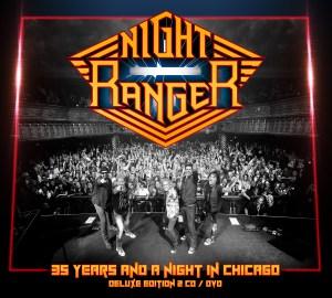 nightranger_35_yaanic_cddvd_cover_hi