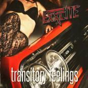 exxcite transitory