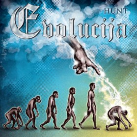 Cover_EVOLUCIJA_Hunt