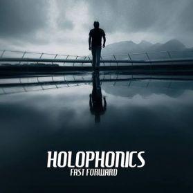 holophonics fast forward