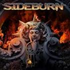sideburn eight
