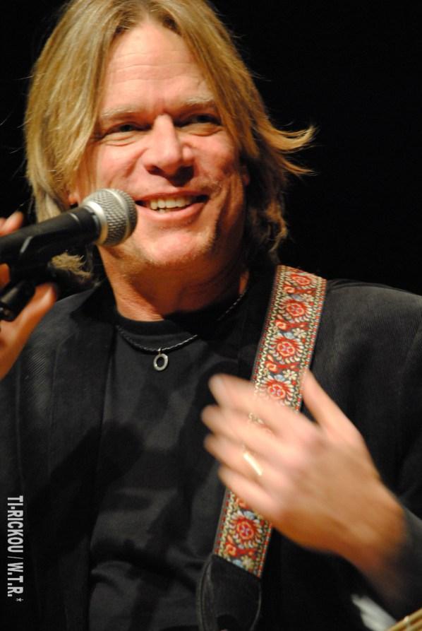 ANDY TIMMONS @ Auditorium - Peronnas (01)