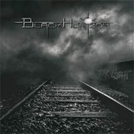 Cover_BLACK_HORIZON_Dark_Light