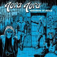 TORA TORA COVER