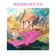 redwolves cover