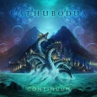 Cathubodua-Continuum-3000x3000-300dpi