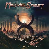 michel swet cover ten