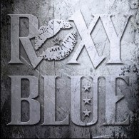 roxy blue cover