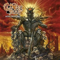 Cover_CLOVEN_HOOF_Age_Of_Steel