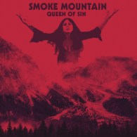 SmokeMountainQOSlpcover(internet)