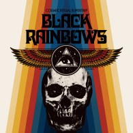 BlackRainbows-CosmicRitualSupertrip