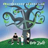 enuff z enuff brainmashed generation