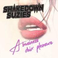 shakedown suzies