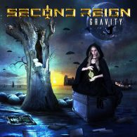 Second-Reign-Gravity-Cover-RGB