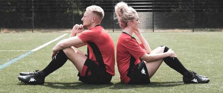 Lewes FC e-programme