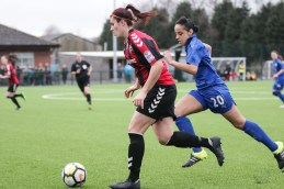 Leicester City Ladies 4 Lewes FC Women 2 FAWPL League Cup Semi 11 03 2018-156-1