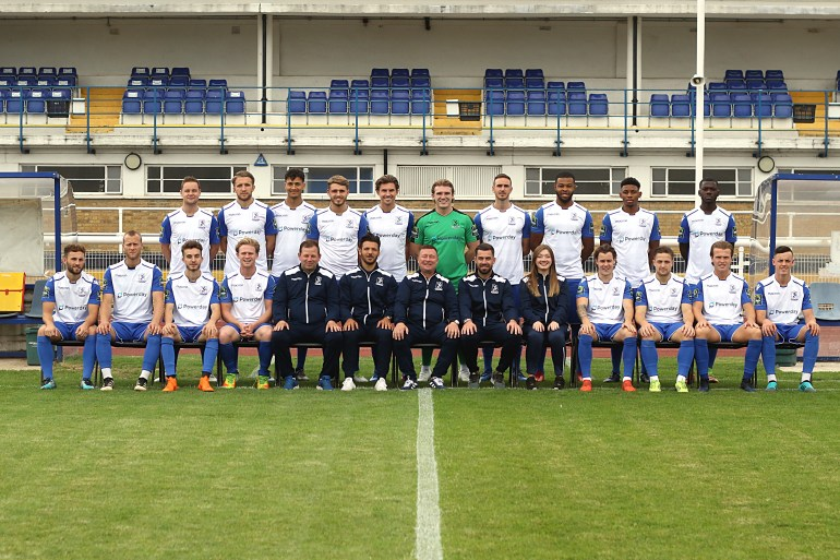 squad2018-19