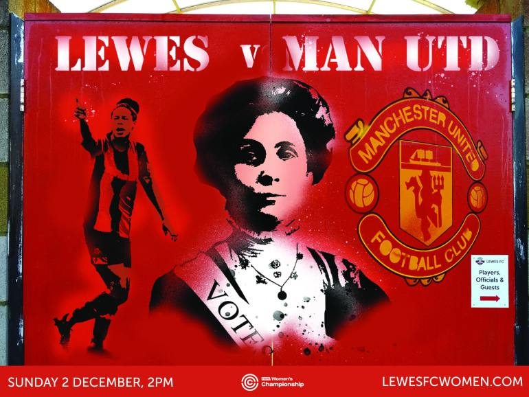 Lewes v Man Utd 2018 low res-01