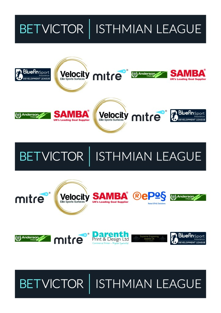 BetVictor ads