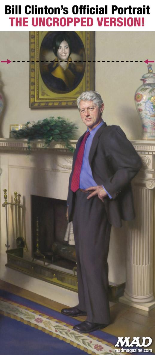 MAD-Magazine-Clinton-Portrait_54f5ef2cdeaed5.97681593