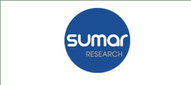 Sumar research y Lewis & Carroll