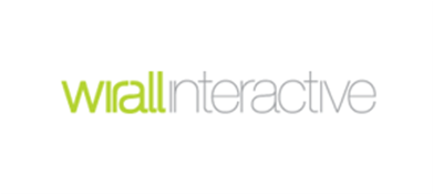 Wirall Interactive y Lewis & Carroll