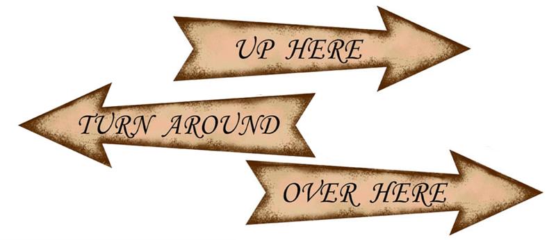 En Lewis & Carroll queremos conocer bien a los usuarios