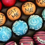 Foodtech and Social Media