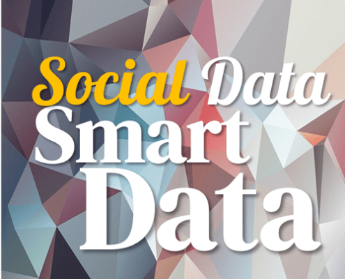 Analizamos Social Data en Lewis & Carroll