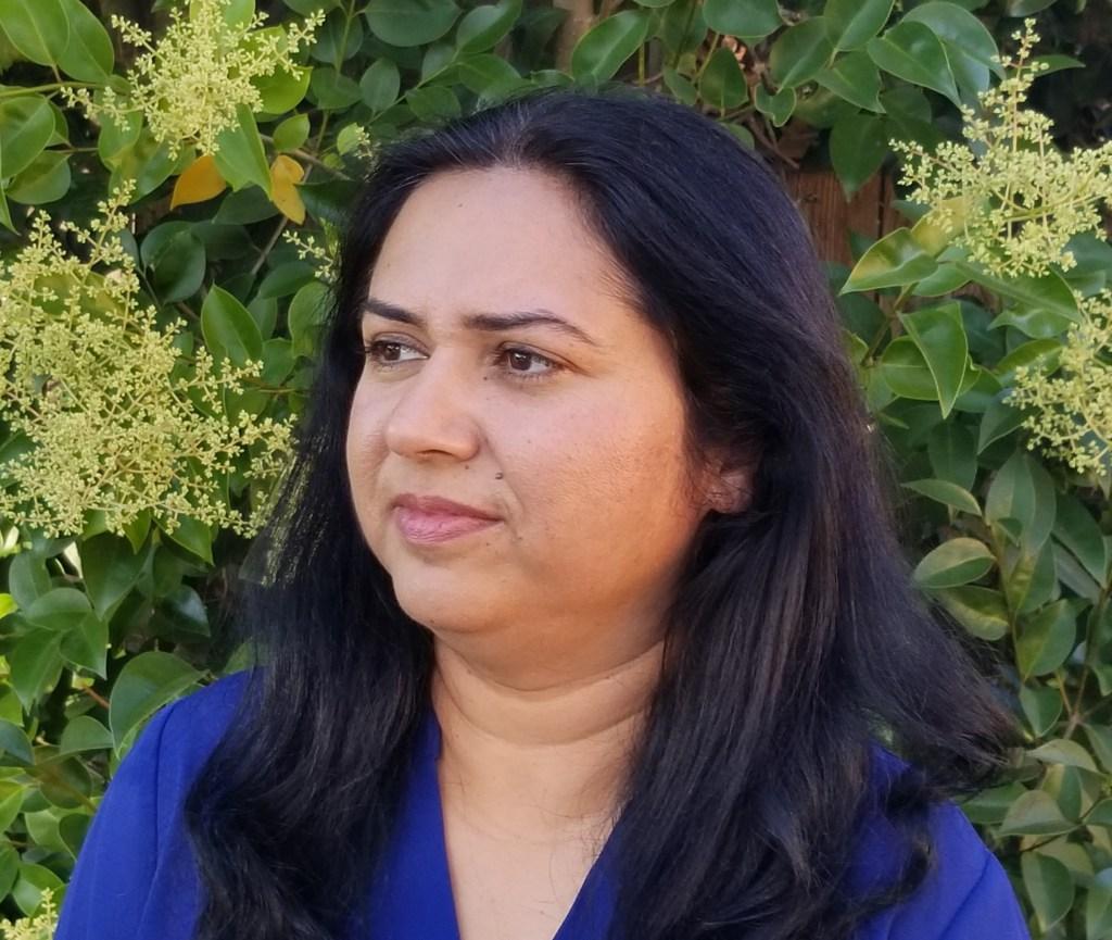 Amandeep Sandhu