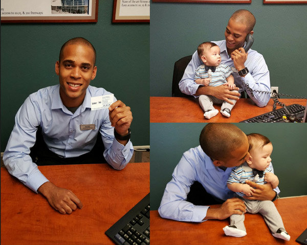 LewisCareers-Marquel-BabyCollage-Web