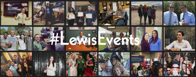 lewis-events-lewis-careers