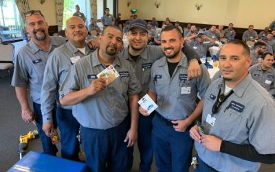Maintenance Technician- Turn Handy Skills Into a Career