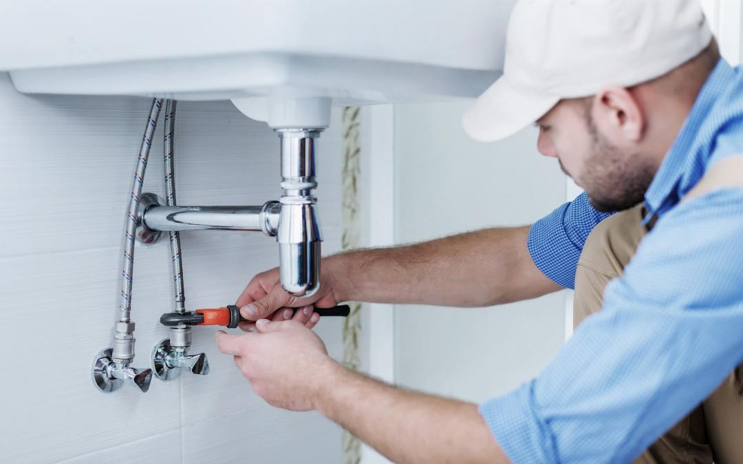 Tips for Succeeding in Your Maintenance Career in Southern California